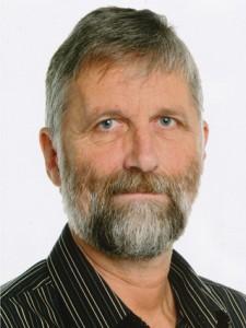 Flemming Iskov